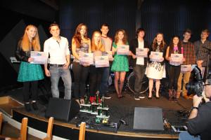 jam-finalists